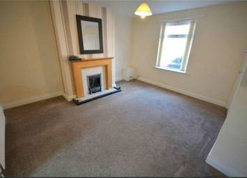 Thumbnail 2 bed terraced house to rent in Ramsey Street, Chester Le Street, Durham