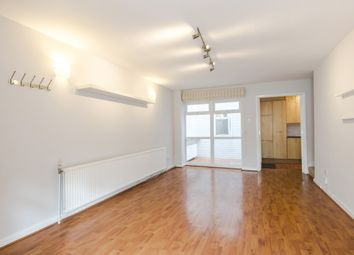 Thumbnail 2 bed mews house to rent in Christophers Mews, London