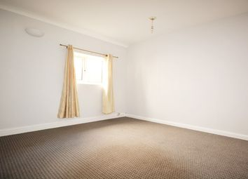 Thumbnail 4 bed detached bungalow to rent in Tolworth Park Road, Tolworth, Surbiton