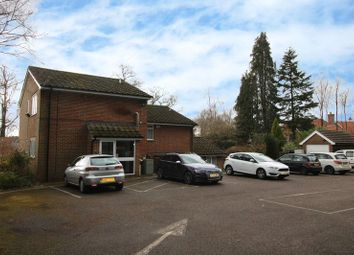 Thumbnail 1 bed property to rent in Forest Road, Colgate, Horsham