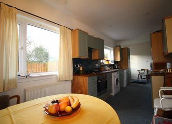 Thumbnail 3 bed detached house for sale in Trafford Avenue, Inverness