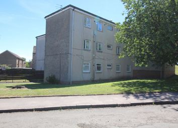 Thumbnail 2 bed flat for sale in Greenbank Place, Dundee