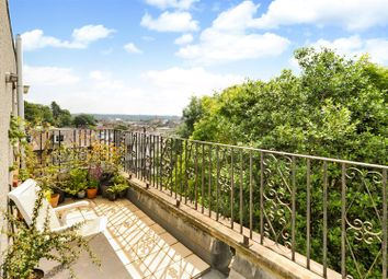 Thumbnail 1 bed flat for sale in Cheltenham Road, Cotham, Bristol