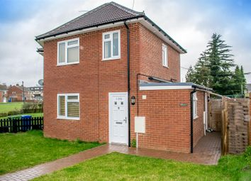 Thumbnail 1 bedroom flat to rent in Prince Charles Avenue, Sittingbourne