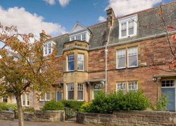 Thumbnail 4 bed maisonette for sale in 31 Braid Avenue, Edinburgh