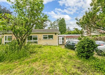 4 bed bungalow for sale in Roffes Lane, Chaldon, ., Surrey CR3