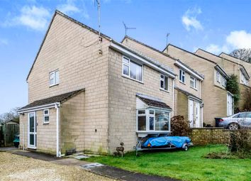 Thumbnail 4 bed end terrace house for sale in Westfield, Bruton