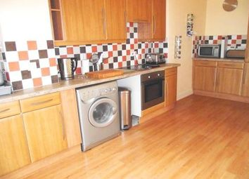 Thumbnail 2 bed flat to rent in Woodlands Corner, Lilford Road, Blackburn