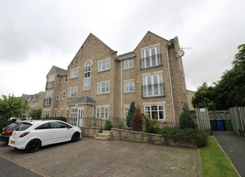 Thumbnail 2 bed flat to rent in Grange Park Way, Rossendale