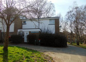 Thumbnail Land for sale in Greenwood Court, Broadfield, Crawley
