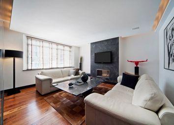 Thumbnail 2 bed flat to rent in Sloane Street, Knightsbridge