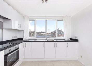 Thumbnail 3 bedroom flat to rent in Fulmer House, London