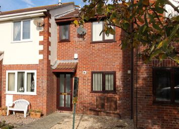 Thumbnail 2 bed property to rent in Littlemoor Road, Weymouth