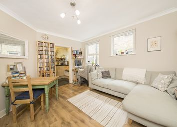 2 bed maisonette for sale in Lucas Road, Penge SE20