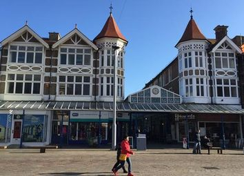 Thumbnail Retail premises to let in Unit 7 The Arcade, High Street, Bognor Regis, West Sussex