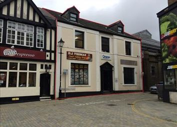 Thumbnail Office to let in Ground Floor, Suite 1, 1 Charlesville Place, Neath