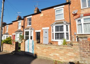 Thumbnail 2 bed property for sale in Orchard Road, Hitchin