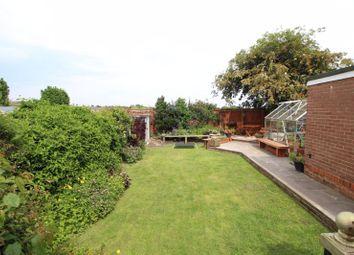 Thumbnail Semi-detached house for sale in Black Road, Hebburn