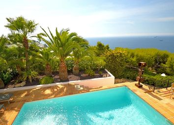 Thumbnail 5 bed villa for sale in Sta Eulalia, Roca Llisa 07819, Santa Eulalia, Ibiza Baleares
