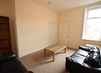 Thumbnail 4 bedroom shared accommodation to rent in 65Pppw - Simonside Terrace, Heaton