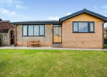 Thumbnail 3 bed detached house for sale in Melrose Way, Chorley, Lancashire