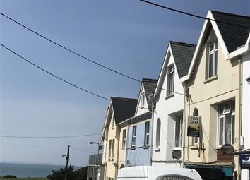 Thumbnail 2 bedroom property for sale in South Street, Woolacombe