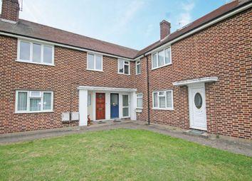 Thumbnail 3 bedroom flat to rent in Talma Gardens, Twickenham
