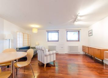 Thumbnail 1 bed flat to rent in Rope Street, Bermondsey