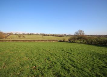 Thumbnail Land for sale in Culgaith, Penrith