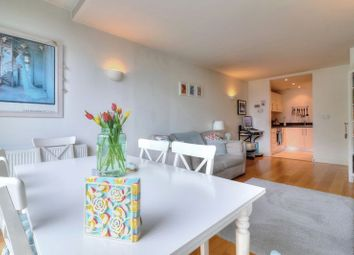 1 bed flat for sale in Station Approach, Hayes UB3