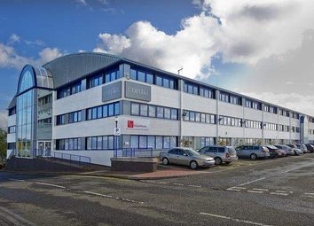 Thumbnail Office to let in 100 Borron Street, Glasgow