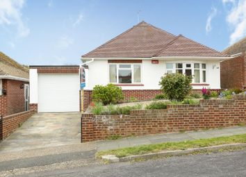 Thumbnail 3 bed property for sale in Lauriston Mount, Broadstairs