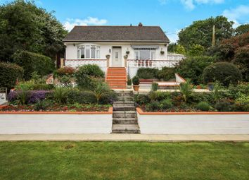 Thumbnail 2 bed bungalow for sale in Terras Road, St. Stephen, St. Austell