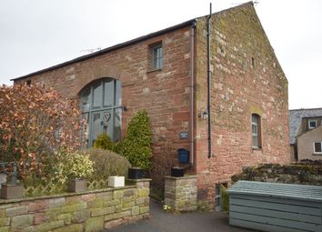 Thumbnail 1 bed barn conversion for sale in Long Marton, Appleby-In-Westmorland