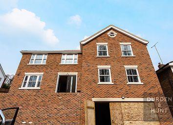 6 bed detached house for sale in Upper Park, Loughton IG10