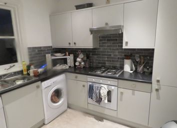 Thumbnail 3 bedroom flat to rent in Albany Villas, Hove