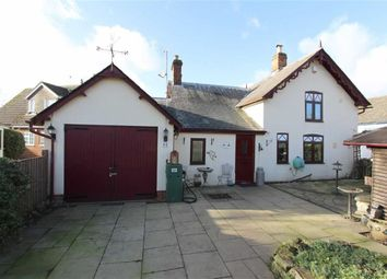 Thumbnail 3 bed cottage for sale in Green End, Great Brickhill, Milton Keynes