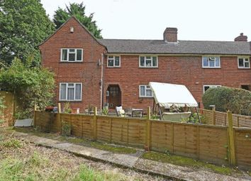 Thumbnail 2 bed flat for sale in Mulfords Hill, Tadley