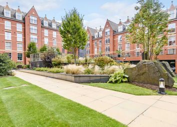 Thumbnail 3 bed flat for sale in Promenade, Southport