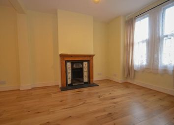 Thumbnail 2 bed property to rent in Newton Road, London