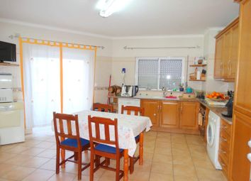 Thumbnail 3 bed apartment for sale in Olhão, Portugal