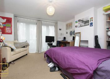 Thumbnail Room to rent in Pointers Close, Island Gardens