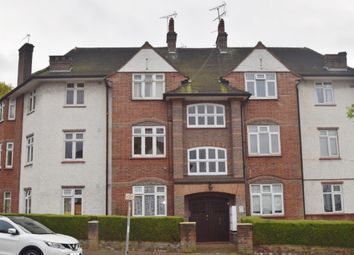 Thumbnail 4 bedroom flat for sale in Golders Green Crescent, London