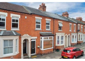 Thumbnail 1 bed flat to rent in Manfield Road, Abington, Northampton