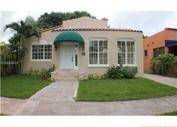 Thumbnail 2 bed property for sale in 1225 Algeria Ave, Coral Gables, Florida, United States Of America