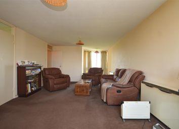 Thumbnail 2 bedroom flat to rent in Westmorland House, Durdham Park, Redland, Bristol