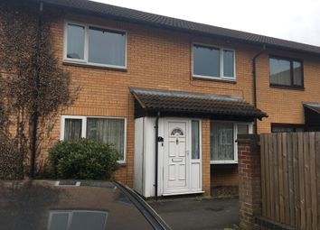 Thumbnail Room to rent in Kaldor Court, Cambridge CB4, Kings Hedges