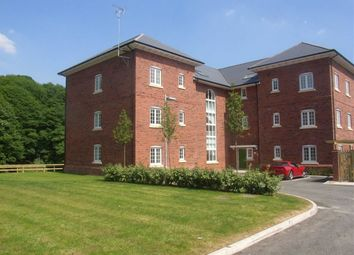 Thumbnail 2 bed flat to rent in Langcliffe Place, Radcliffe