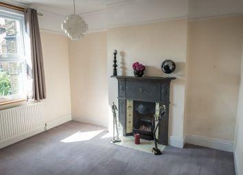 Property to rent in Powys Lane, London N13