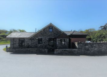 Thumbnail 3 bed cottage for sale in 3 Bed Cottage, Heddon Mill, Braunton